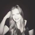 Freelancer Ana H. C. H.