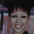 Freelancer Yaniella C.
