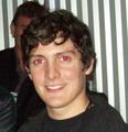 Freelancer Spiro