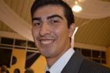 Freelancer Emilio L.