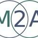 Freelancer M2A C.