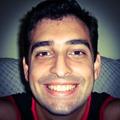 Freelancer Aumir J.