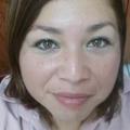 Freelancer Yenny A. L. M.