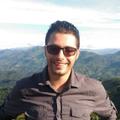 Freelancer Juan D. Z. l.