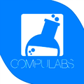 Freelancer CompuLabs