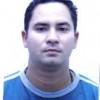 Freelancer Daniel J. B. M.