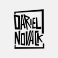 Freelancer Dariel N.