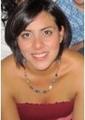 Freelancer Alma V. L. G.