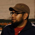 Freelancer Marcos Y.