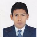 Freelancer Juan R. C. P.