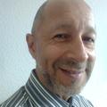 Freelancer Carlos E. F. F.