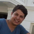 Freelancer MICHAEL S.