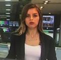 Freelancer Carlota R.