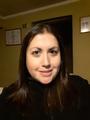 Freelancer Vannia F.