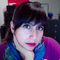 Freelancer Diana A. D.