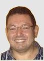 Freelancer Ruben C.