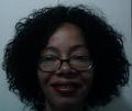 Freelancer Monica O.