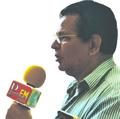 Marcos P. M.