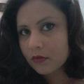 Freelancer Natalie S.