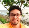 Freelancer Marcelo d. S. G.