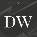Freelancer Dowend
