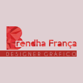 Freelancer Brendha F. D. G.