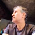 Freelancer José G. d. S. M.