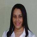 Freelancer Noemi S.