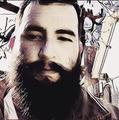 Freelancer Thiago H. P.
