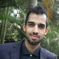 Freelancer Rodrigo S.