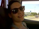 Freelancer Jesica R.