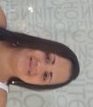 Freelancer Cíntia M.