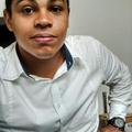 Freelancer Gabriel A. V.