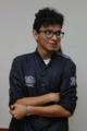 Freelancer Juan J. R. F.