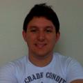 Freelancer Robson D.