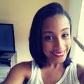 Freelancer Quessia Q.