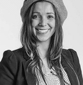 Freelancer Laura J. H.