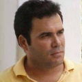 Freelancer Rodolfo H. S.