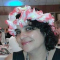 Freelancer Elizabeth D.