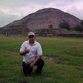 Freelancer Adolfo M.