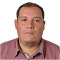Freelancer JUANCARLO P.