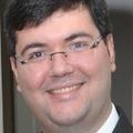 Freelancer Tiago Q.