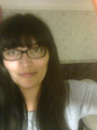Freelancer Evangelina O.