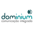 Freelancer Dominium C.
