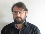 Freelancer Carlos E. R. S.