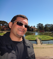 Freelancer Eduardo C. F.