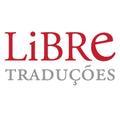 Freelancer Libre T.