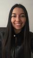 Freelancer Gabriela M. M.