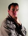 Freelancer Gaddi R.