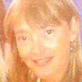 Freelancer Eleonora S. V.
